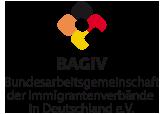 BAGIV Logo